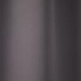 Verdunkelungsvorhang Polen ca. 140x245 cm - Anthrazit, Natur, Textil (140/245cm) - Bessagi Home