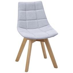 Stühle Modern stühle entdecken mömax