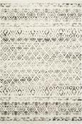 Tkana Preproga Elegant 1 - krem, Trendi, tekstil (120/170cm) - Mömax modern living