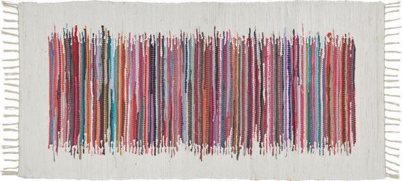 Krpanka Verena - večbarvno, Trendi, tekstil (60 120 cm) - Mömax modern living