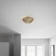 Deckenleuchte Orient 6, max. 60 Watt - LIFESTYLE, Metall (30cm) - Mömax modern living