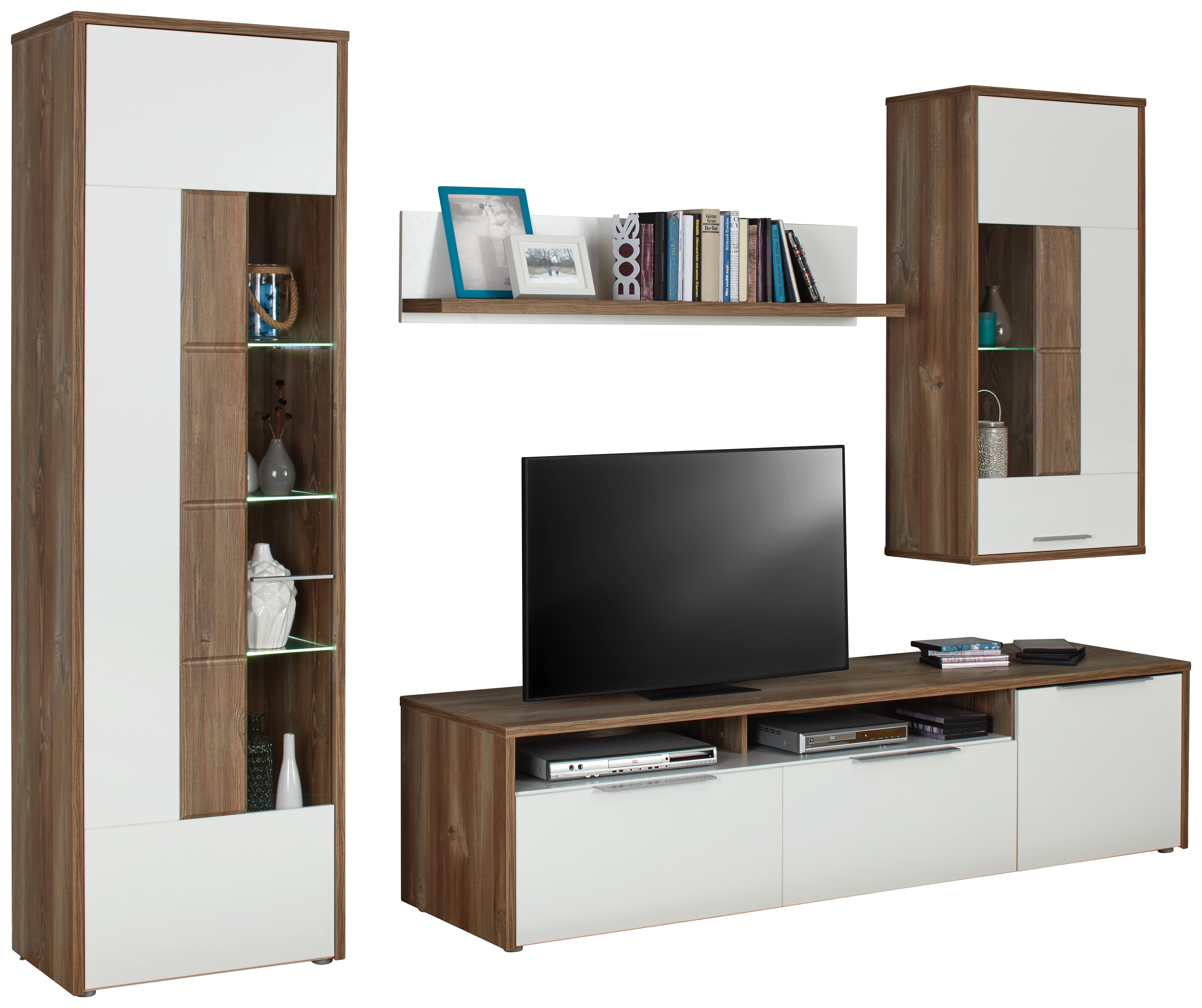 Wohnwände Tv Möbel Jetzt Entdecken Mömax