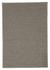 Flachwebeteppich Jan Beige 80x150cm - Beige, MODERN, Textil (80/150cm) - MÖMAX modern living
