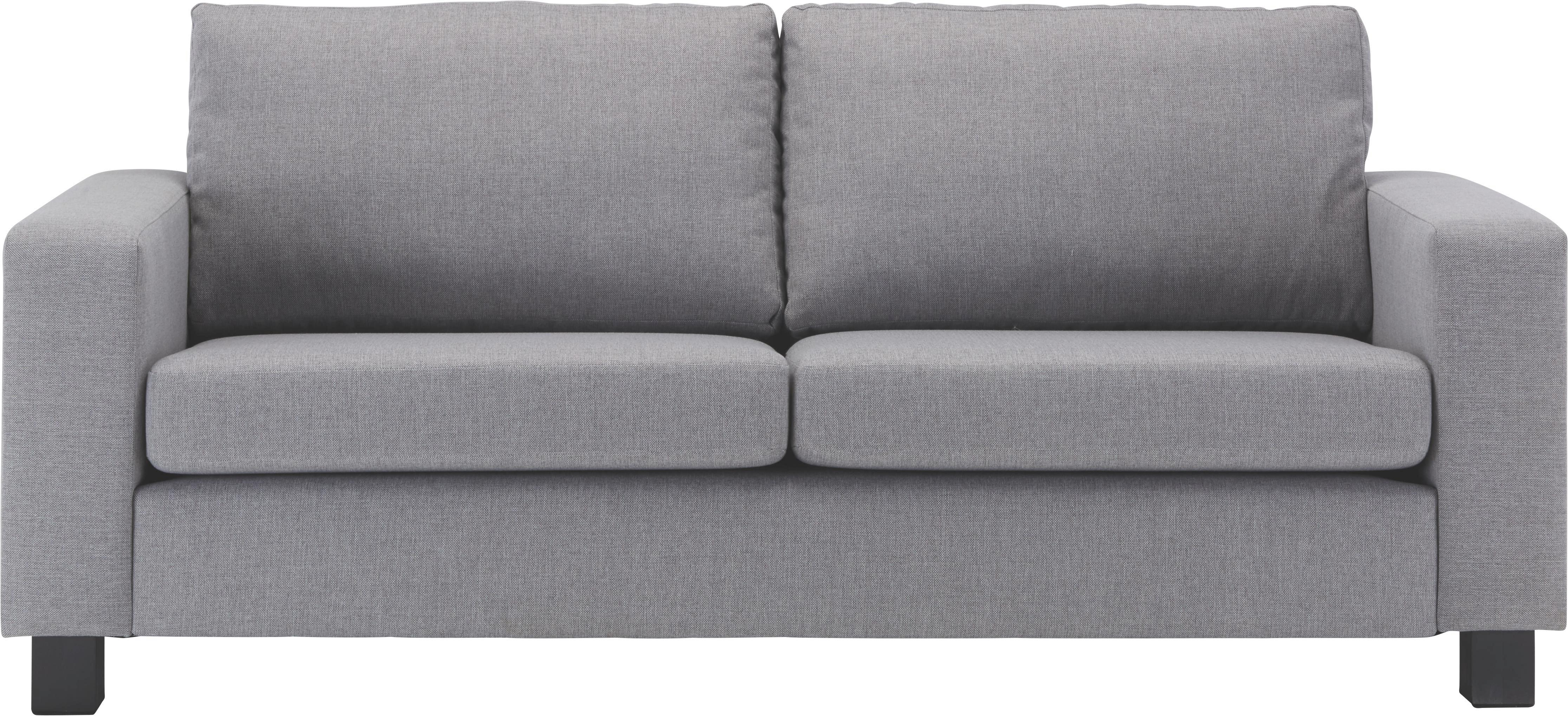 Bezaubernd Sofaecke Grau Foto Von Beautiful Modern With Sofa Modern
