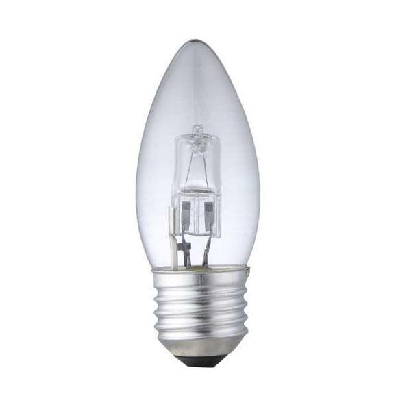 Leuchtmittel 11842-2a - Klar (3.5/9.2cm)