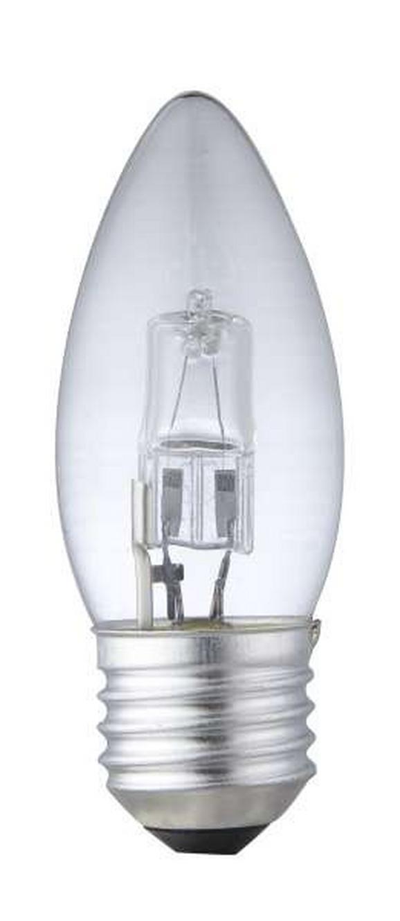 Leuchtmittel 2 Stück Packung - Klar, KONVENTIONELL (3.5/9.2cm)