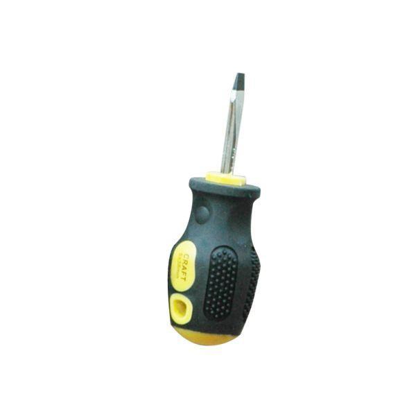 Marokcsavarhúzó 6016 - konvencionális (3x3x9cm)