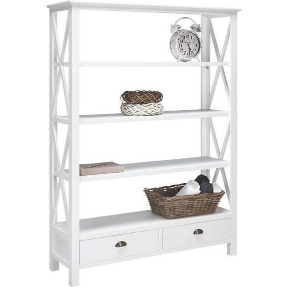 b cherregal claudia online kaufen m max. Black Bedroom Furniture Sets. Home Design Ideas