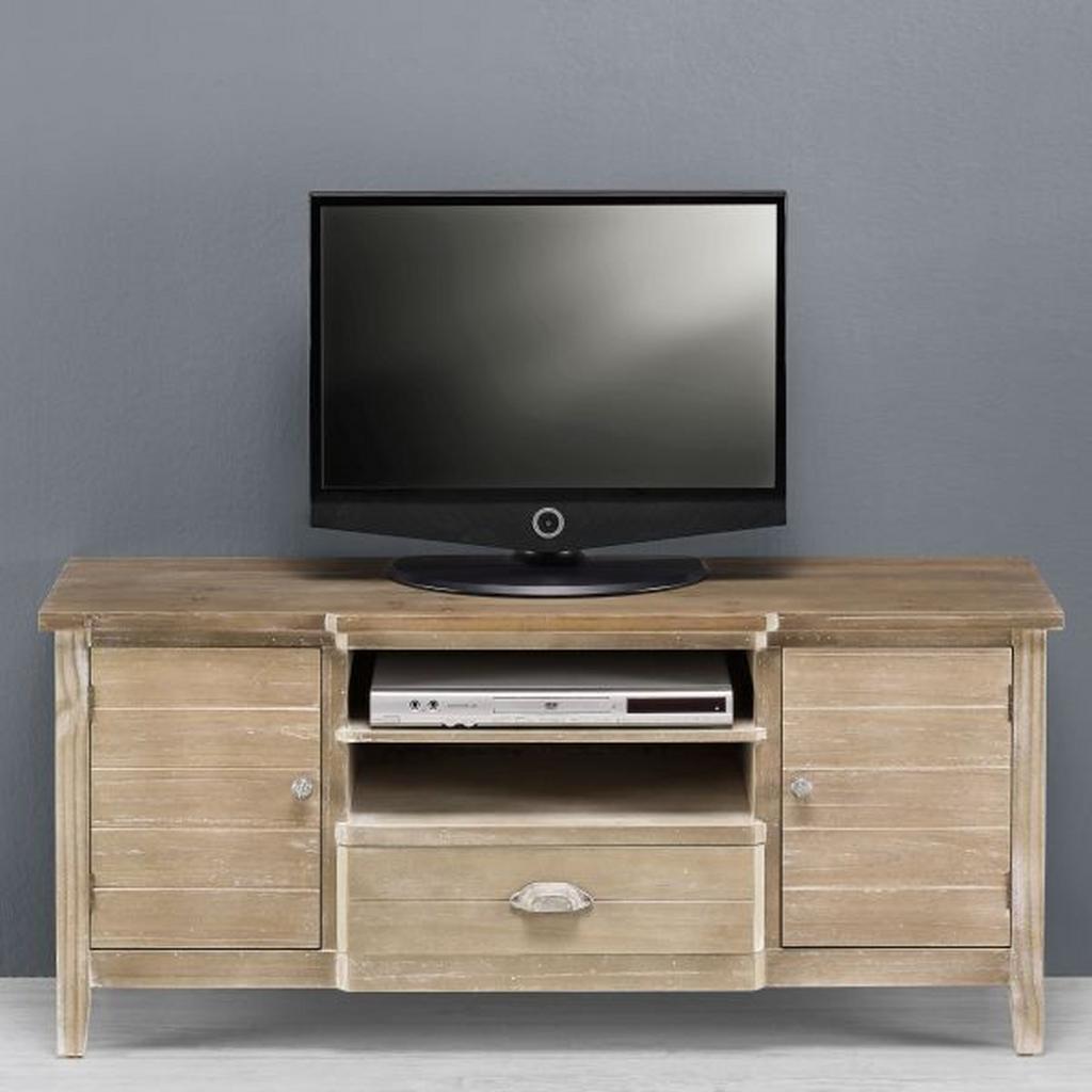 TV-möbel Savannah Antik