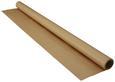 Darilni Papir Marie - svetlo rjava, papir (70/500cm)