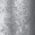 Tischleuchte max. 40 Watt 'Emelle' - Nickelfarben, MODERN, Kunststoff/Metall (30/55cm) - Bessagi Home