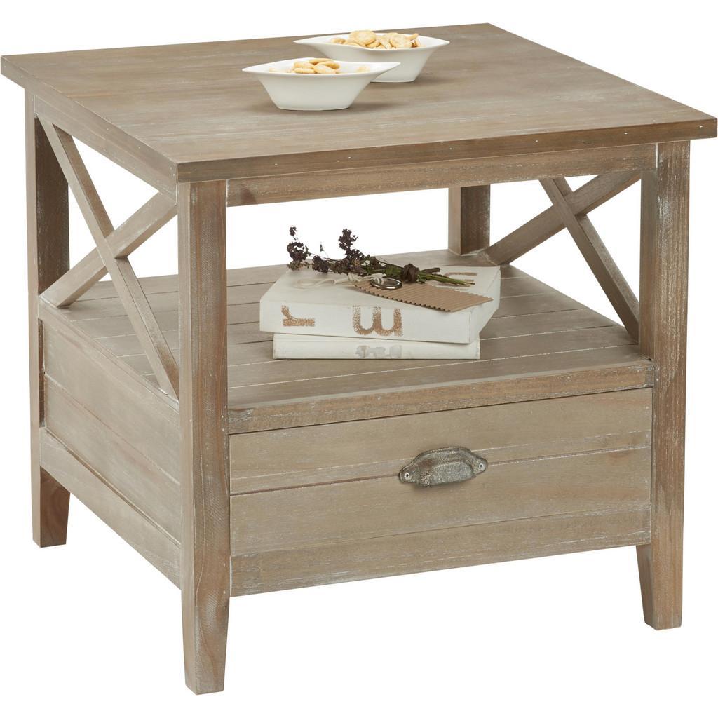 Rabatt wohnzimmer couchtische for Rolltisch wohnzimmer