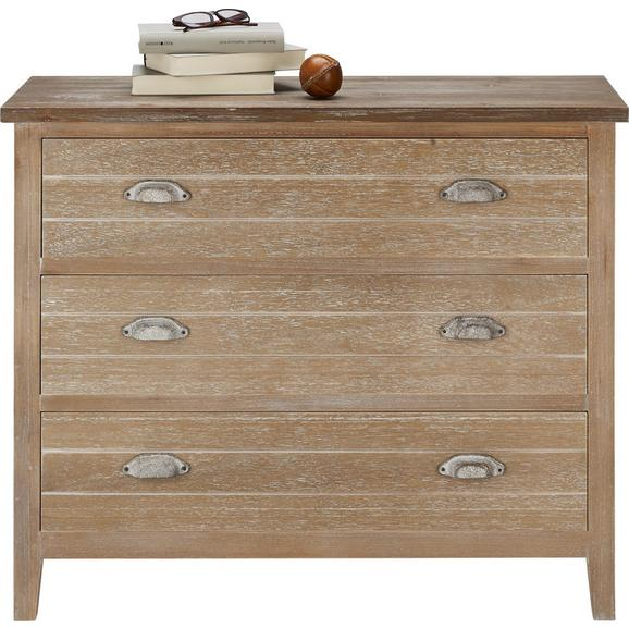 kommode savannah antik online kaufen m max. Black Bedroom Furniture Sets. Home Design Ideas