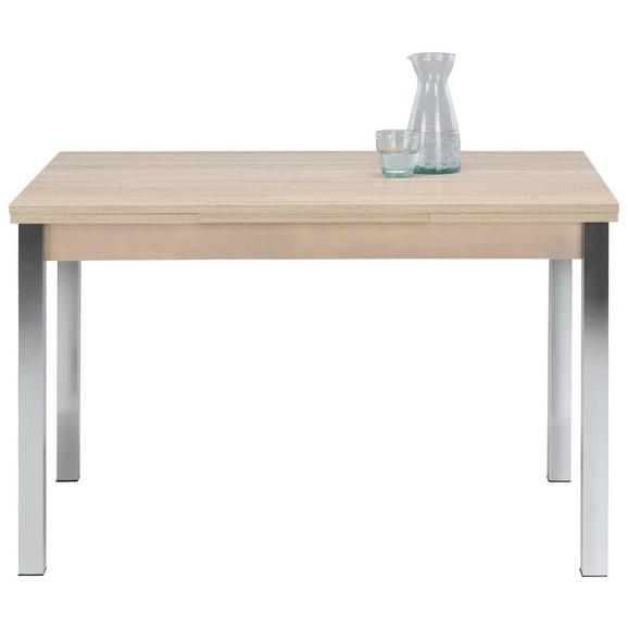 Tische entdecken | mömax