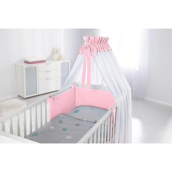 nestchen in grau rosa online kaufen m max. Black Bedroom Furniture Sets. Home Design Ideas