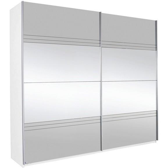 schwebet renschrank in spiegel grauspiegel online kaufen m max. Black Bedroom Furniture Sets. Home Design Ideas