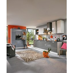 Kuhinjski Blok Lux - Moderno (160/345cm)