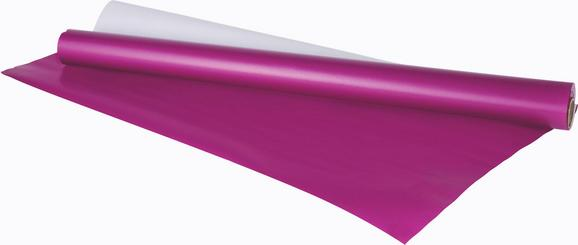 Geschenkpapier Luise - Lila, Papier (70/200cm) - MÖMAX modern living