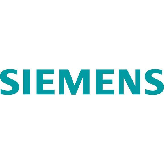 Backofenset EQ214KA00Z - Metall (80cm) - Siemens