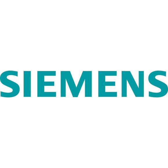 Dunstabzugshaube LI63LA525 - LIFESTYLE (59,8/20,3/29cm) - Siemens