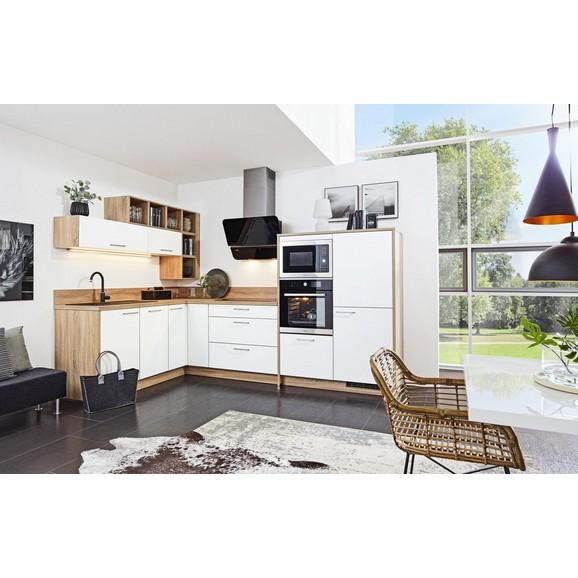 eckk che win online kaufen m max. Black Bedroom Furniture Sets. Home Design Ideas
