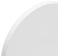 Kinderstuhl Leni - Weiß/Pinienfarben, MODERN, Holz (27,4/51cm) - Modern Living