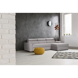 Sedežna Garnitura Abba - Moderno (246/167cm) - Mömax modern living