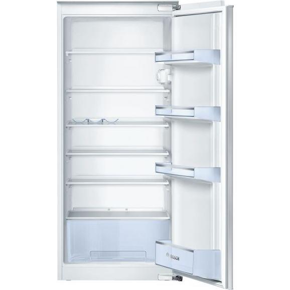 Kühlschrank Bosch Kil24v62 online kaufen ➤ mömax