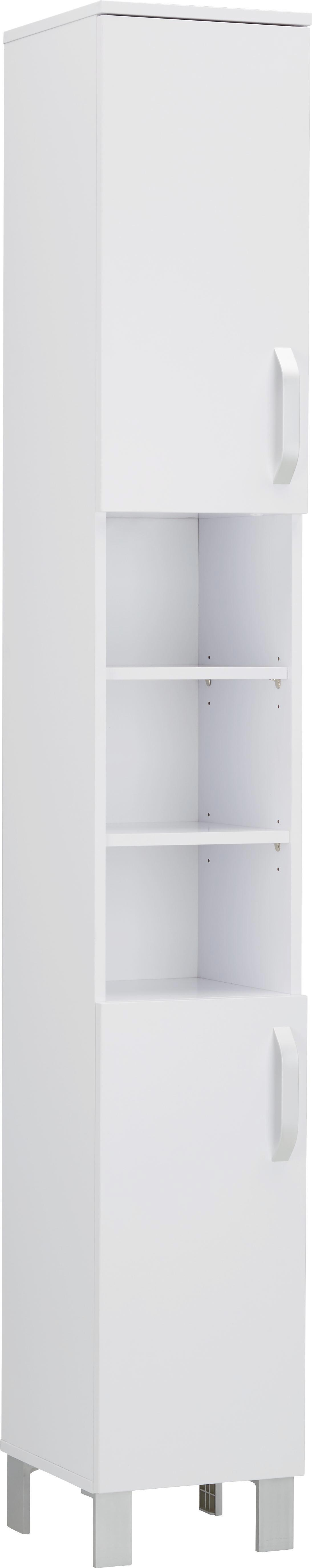 Awesome Best Hochschrank Bad Wei With Hochschrank Bad Wei With Xora Badmbel  With Ikea Badmbel Hochschrank With Hochschrank Kche Poco