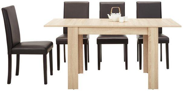 Kihúzható Asztal Bianca Kapcsolatfelvétel ➤ mömax