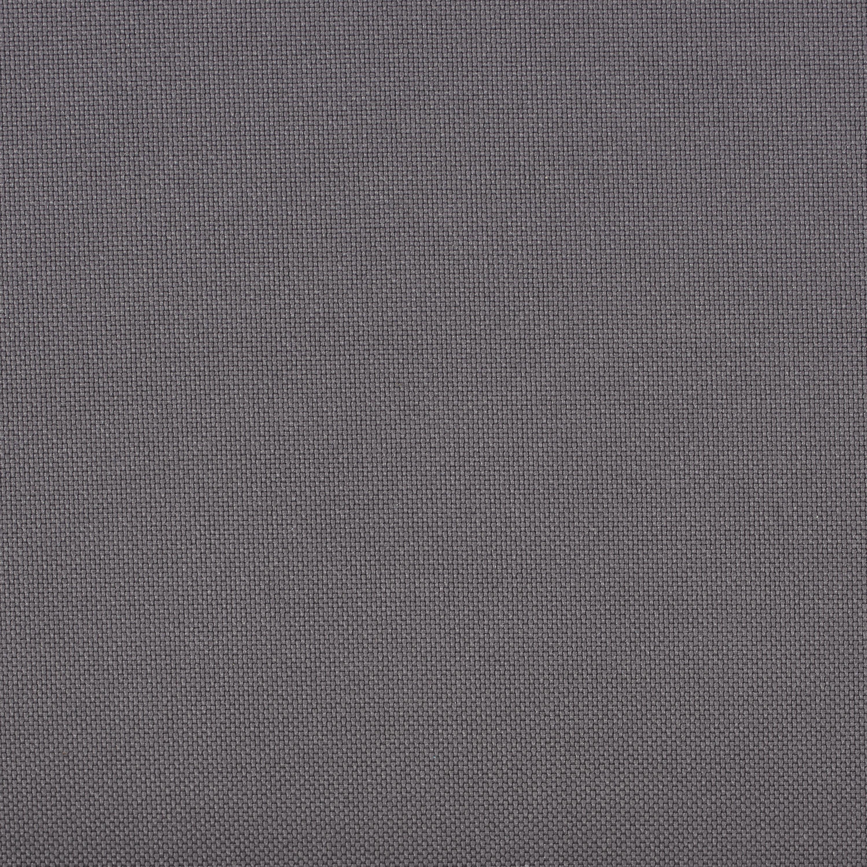 Loungesofa Vittorio inkl. Auflage, Rücken- & Zierkissen - Dunkelgrau/Hellgrau, MODERN, Holz/Kunststoff (162/65/83cm) - MÖMAX modern living