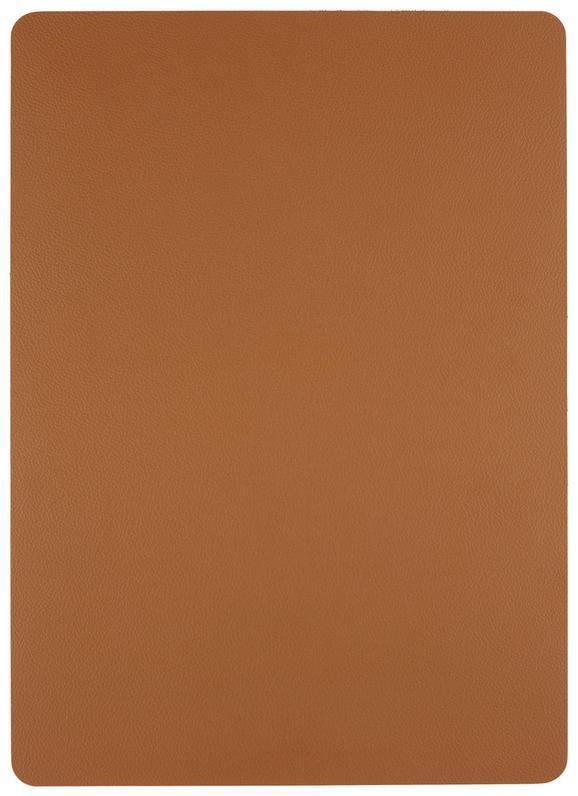 Pogrinjek Diego - črna/bež, umetna masa (46/33cm)
