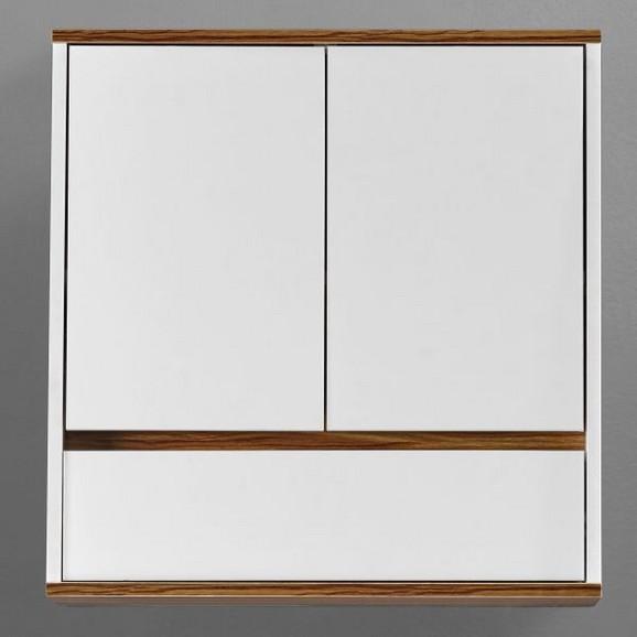 hängeschrank franca online kaufen ➤ mömax - Hangeschrank Wohnzimmer Modern