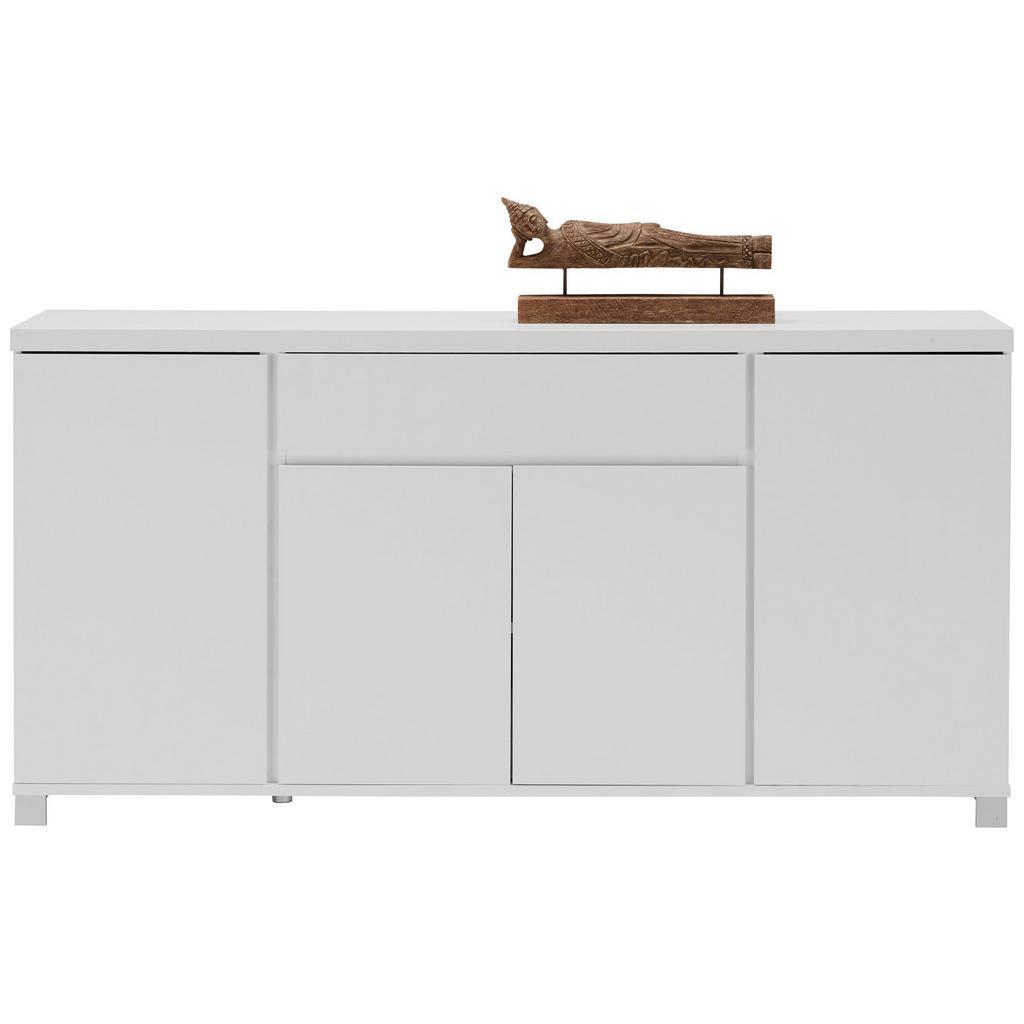 sideboard ratgeber haus garten. Black Bedroom Furniture Sets. Home Design Ideas