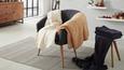Kuscheldecke Robert in verschiedenen Farben - Textil (140/190cm) - Mömax modern living
