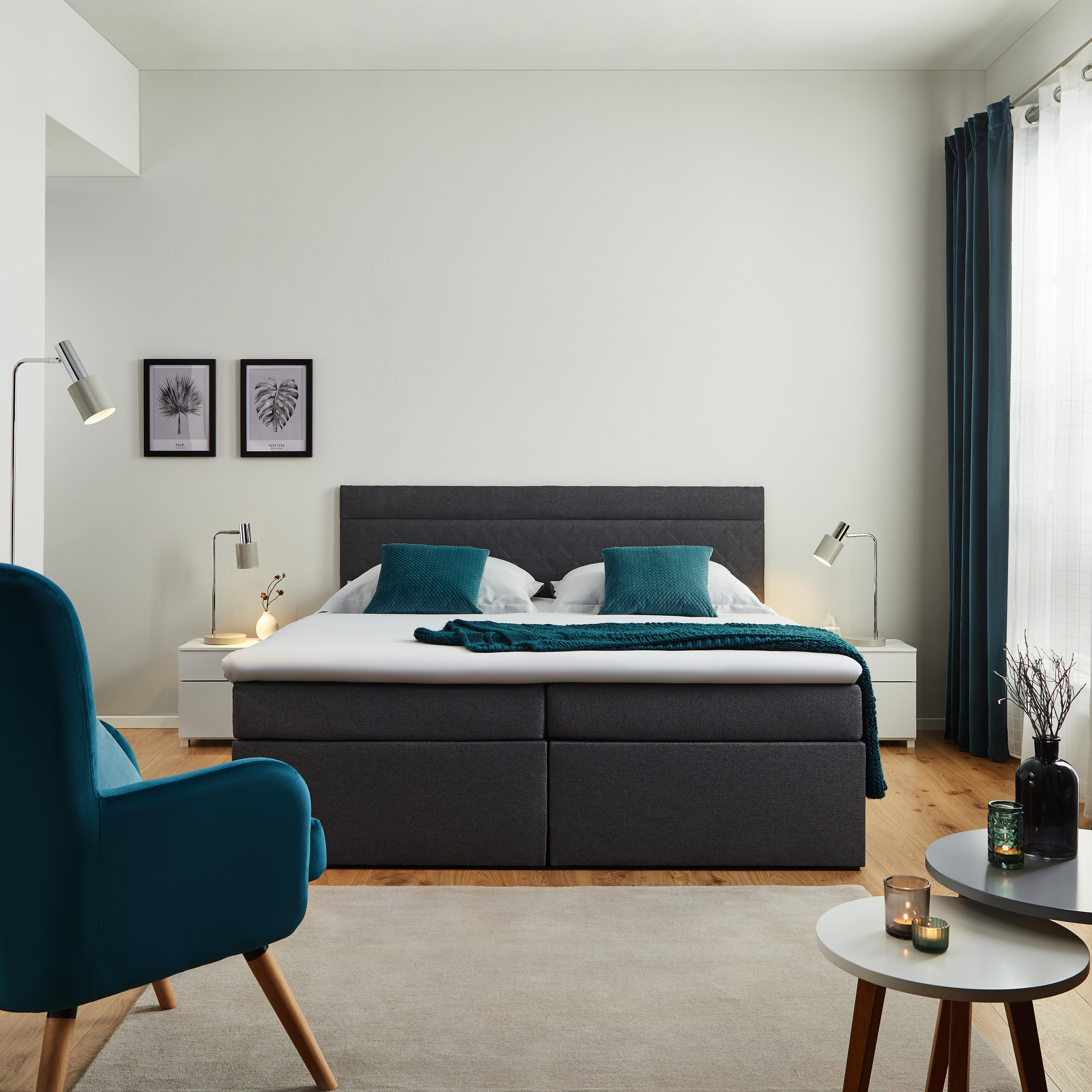 komplett schlafzimmer m max elegante schlafzimmer tapeten. Black Bedroom Furniture Sets. Home Design Ideas