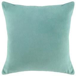 Zierkissen Suse verschiedene Farben - Multicolor, Textil (45/45cm) - Mömax modern living