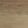 Ausziehtisch in Eichefarben ca. 140-180x90cm 'Vivian' - Eichefarben, MODERN, Holz/Metall (140-180/90/76cm) - Bessagi Home