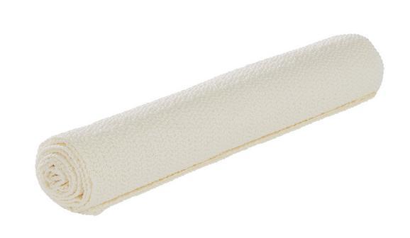 Protizdrsna Podlaga Fixed - bež, tekstil (80/120cm)