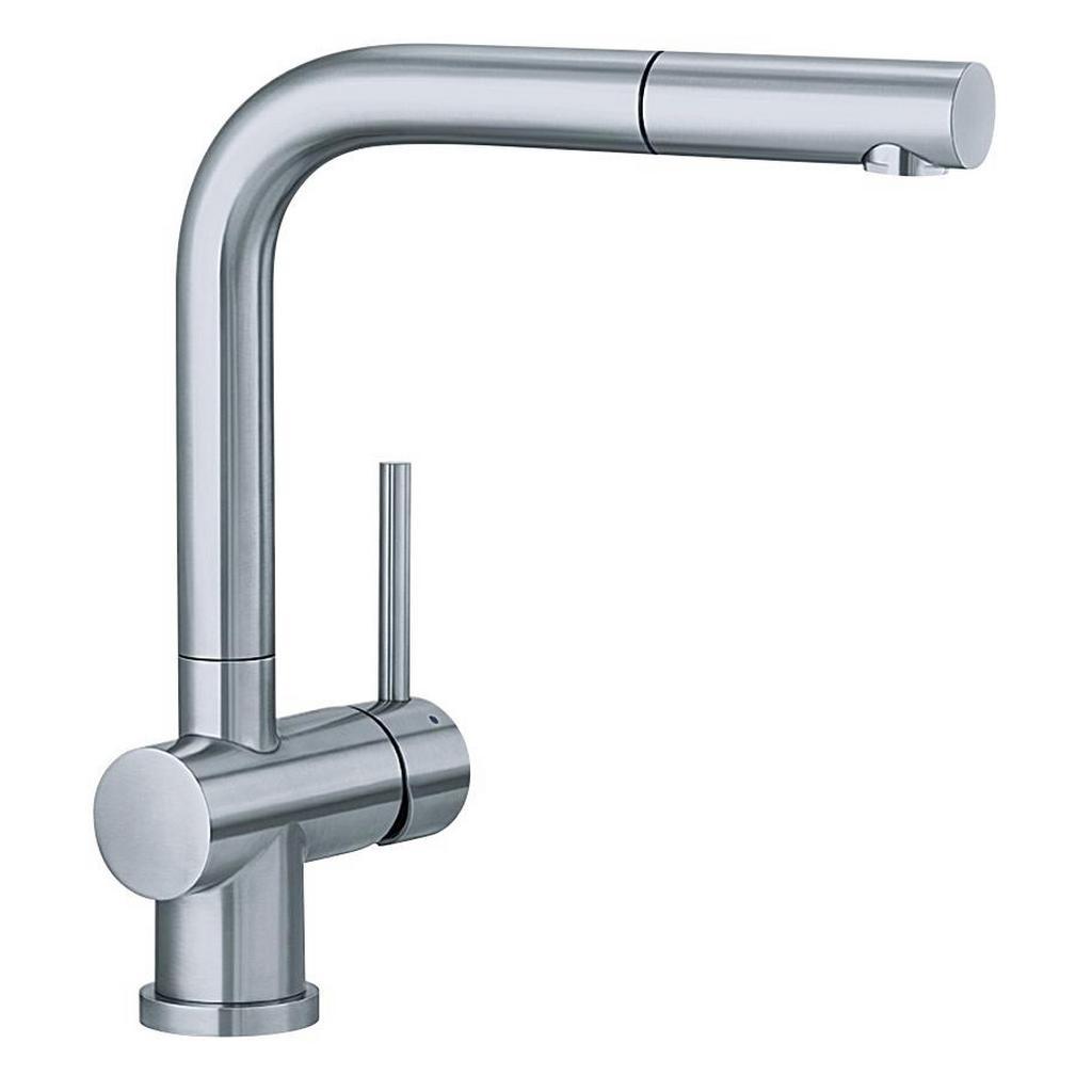 Spültischarmatur Blanco 518716 | Küche und Esszimmer > Spülen > Spülenarmaturen | Blanco