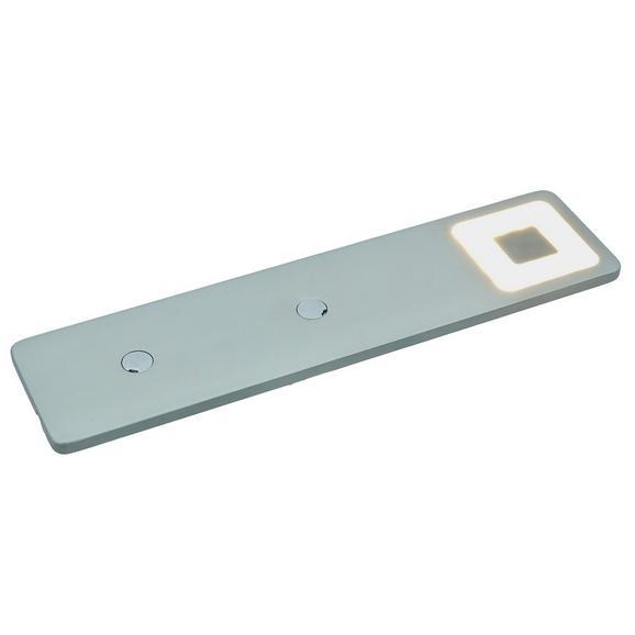 Unterbauleuchten-set Ul104-3 - LIFESTYLE, Metall (20/5/0,6cm)