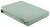 Spannleintuch Basic Hellgrün 150x200 cm - Hellgrün, Textil (150/200cm) - Mömax modern living