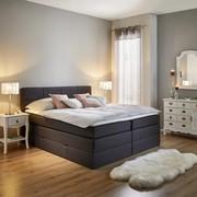 Charmant Betten Entdecken | Mömax