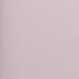 Lenjerie De Pat Iris - roz, textil (140/200cm) - Modern Living