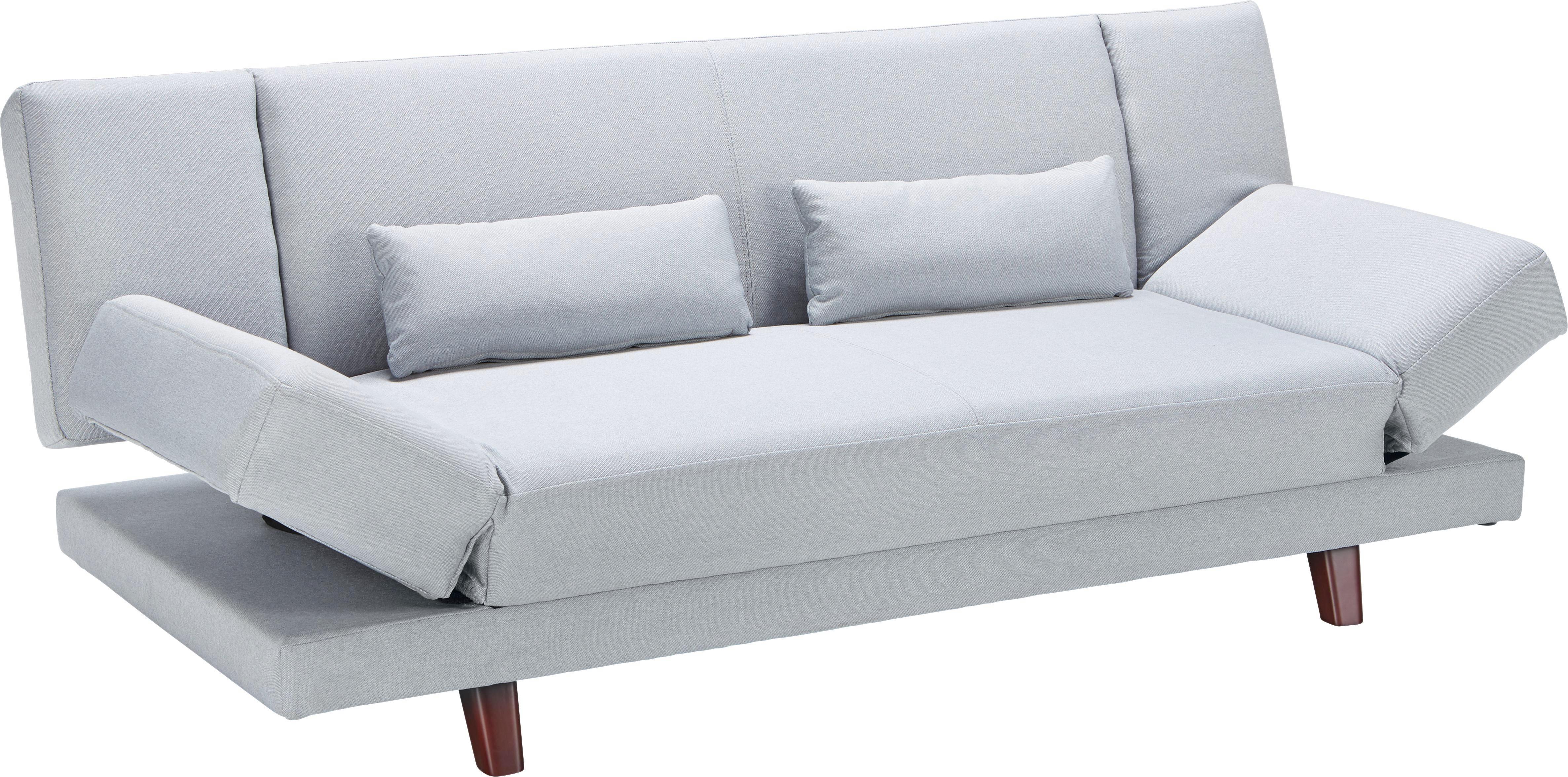 schlafsofa lngsschlfer 160 top sofa gebraucht hannover. Black Bedroom Furniture Sets. Home Design Ideas