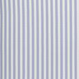 Lenjerie De Pat Hampton Wende - albastru, textil (140/200cm) - Premium Living