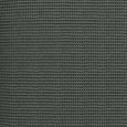 Ágyneműhuzat-garnitúra Dream Big - Zöld, konvencionális, Textil (140/200cm) - Mömax modern living