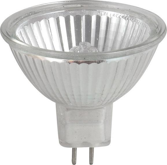 Leuchtmittel 1023 - Klar, KONVENTIONELL (5,1/4,5cm)