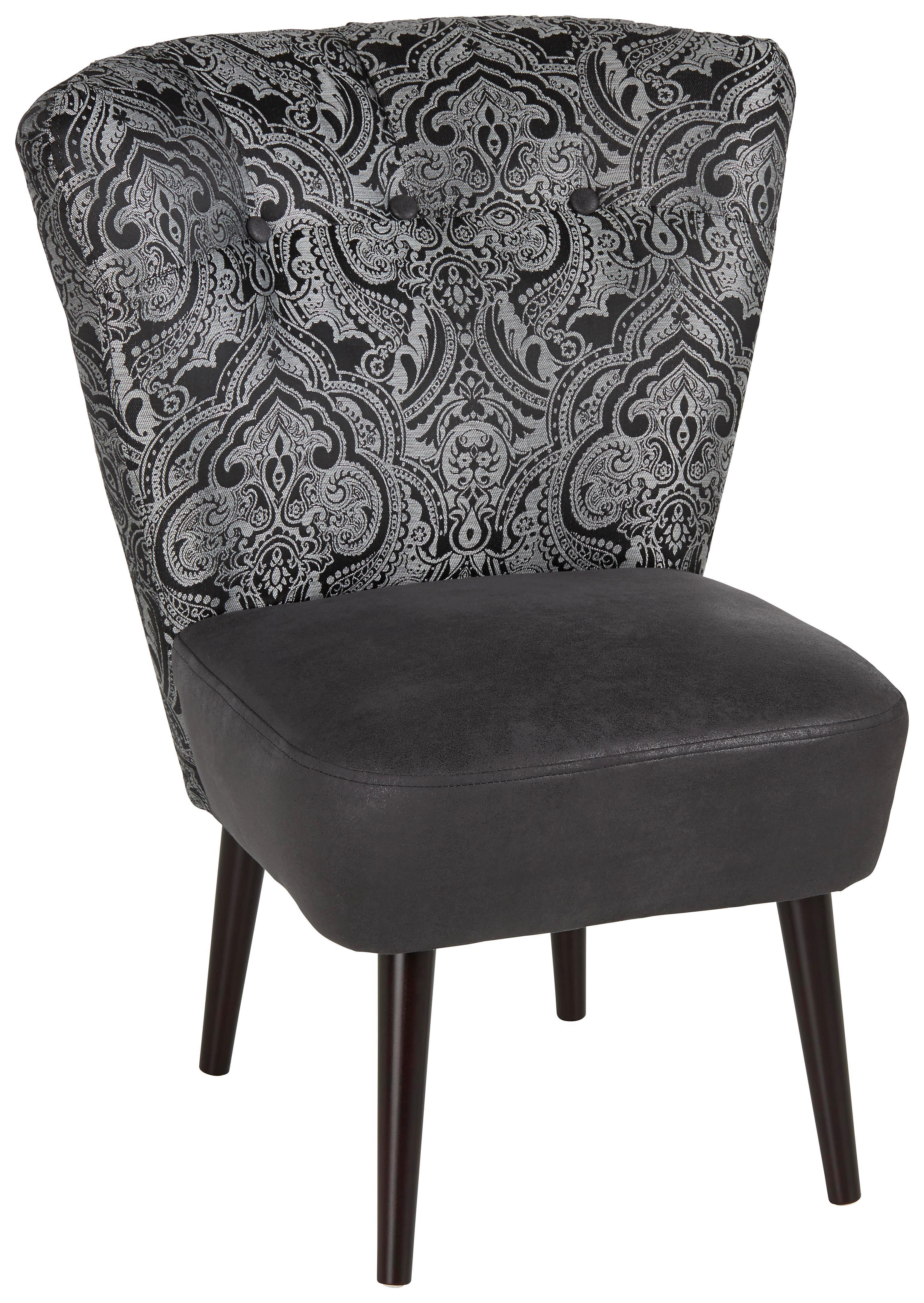 sessel modern great sessel modern with sessel modern. Black Bedroom Furniture Sets. Home Design Ideas