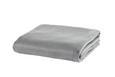 Fleecedecke Trendix Anthrazit 130x180cm - Anthrazit, Textil (130/180cm) - MÖMAX modern living